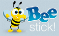 Site-ul www.sticker-decorativ.ro este online!