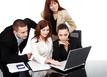 Principalele criterii de selectie a angajatilor