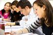 Inscrierea pentru stagii la Comisa Europeana